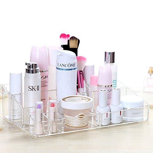 meshela-acrilico-trasparente-13-griglie-trucco-rossetto-cosmetici-espositore-organizzatore-colore-13