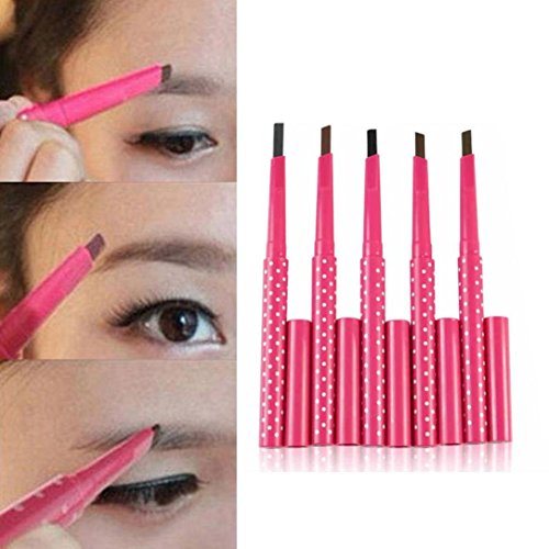 crayons-sourcils-5pc-automatique-longue-tenue-lot-crayon-sourcils-waterproof-liner-pen-yeux-maquilla