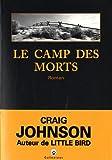 ISBN 2351780345