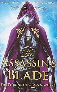 The Assassin's B