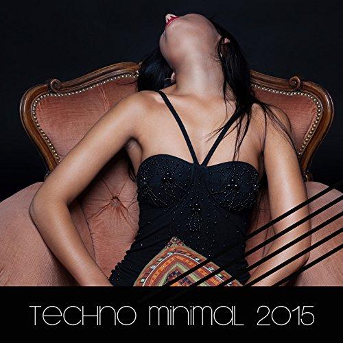 Techno & Minimal 2015