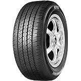 Bridgestone Turanza ER 33 - 205/60/R16 92V - C/C/69 - Neumático veranos