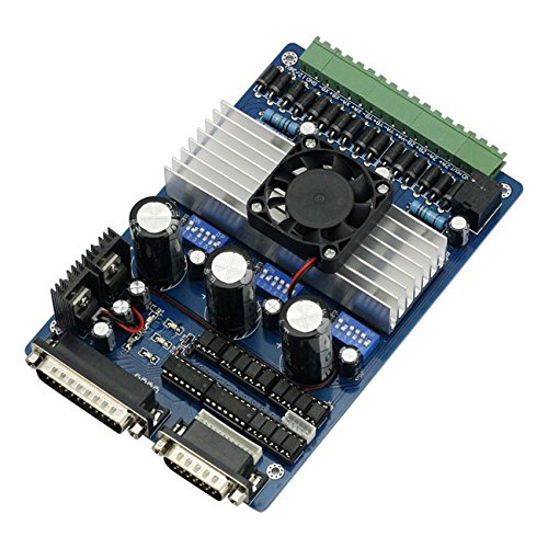 sainsmart-controller-per-motore-a-3-anni-cnc-tb6560-cnc