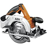 Image of A.E.G. Power Tools AEGOBKS2180 - Sierra circular