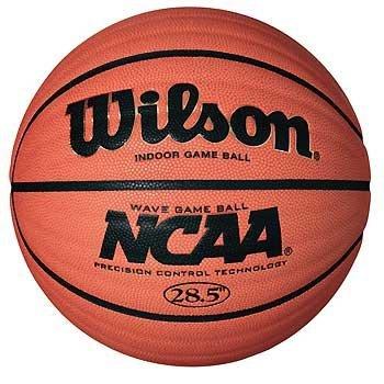 Wilson Wave Bola Juego - Intermediate Wilson