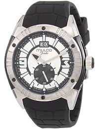 Reloj - Mulco - Para  - MW1-18265-021
