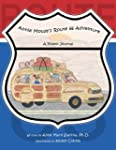Annie Mouse's Route 66 Adventure: A P...