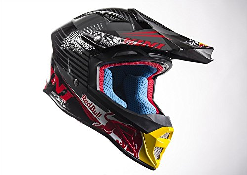 kini-red-bull-competition-casco-xl-negro