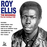 The Beginning (First Ever Recording in 1964) [Vinilo]