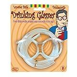 PLG Trinkbrille