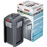 Eheim Pro4+ 600Filter für Aquaristik 1250L/H < 600L