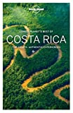 Best of Costa Rica - 1ed - Anglais