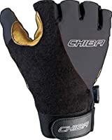Chiba Triple Extra Small Argon Kids Wheelchair Glove