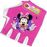 Minnie Mouse - Juguete (Stamp)
