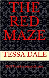 The Red Maze: DCI Trask's second case (DCI Trask Casebook Book 2)