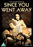 Since You Went Away [1944] [DVD]