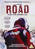 Road [DVD] [Reino Unido]