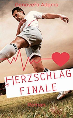 Herzschlagfinale -