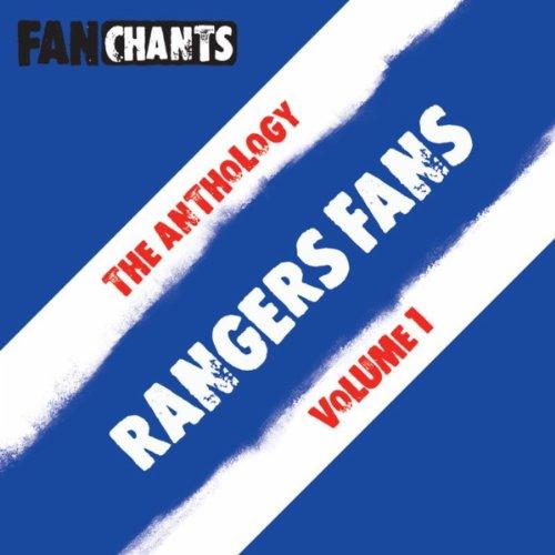 Rangers FC Fans Anthology I (R...