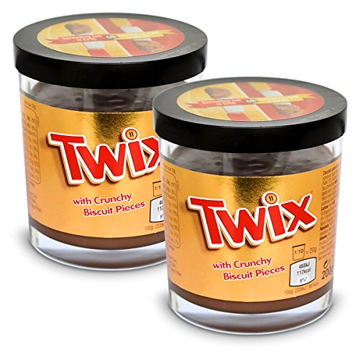 2x-twix-chocolate-caramel-with-crunchy-biscuit-pieces-brotaufstrich-200g