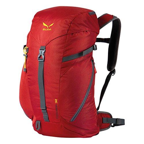 Salewa Unisex Corvara 32 Rucksack Mars Red