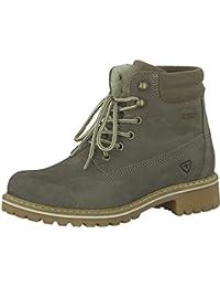 1e99a8b344f3 Tamaris Damenschuhe 1-1-26244-29 Damen Stiefel, Boots, Damen Stiefeletten