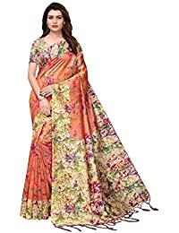 72fdc3a678f24 Silk Women s Sarees  Buy Silk Women s Sarees online at best prices ...