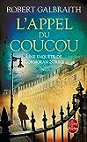 L'Appel du Coucou (2013)