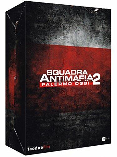 squadra-antimafia-2-palermo-oggi-stagione-02-italia-dvd