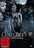 Cold Prey The Beginning kostenlos online stream