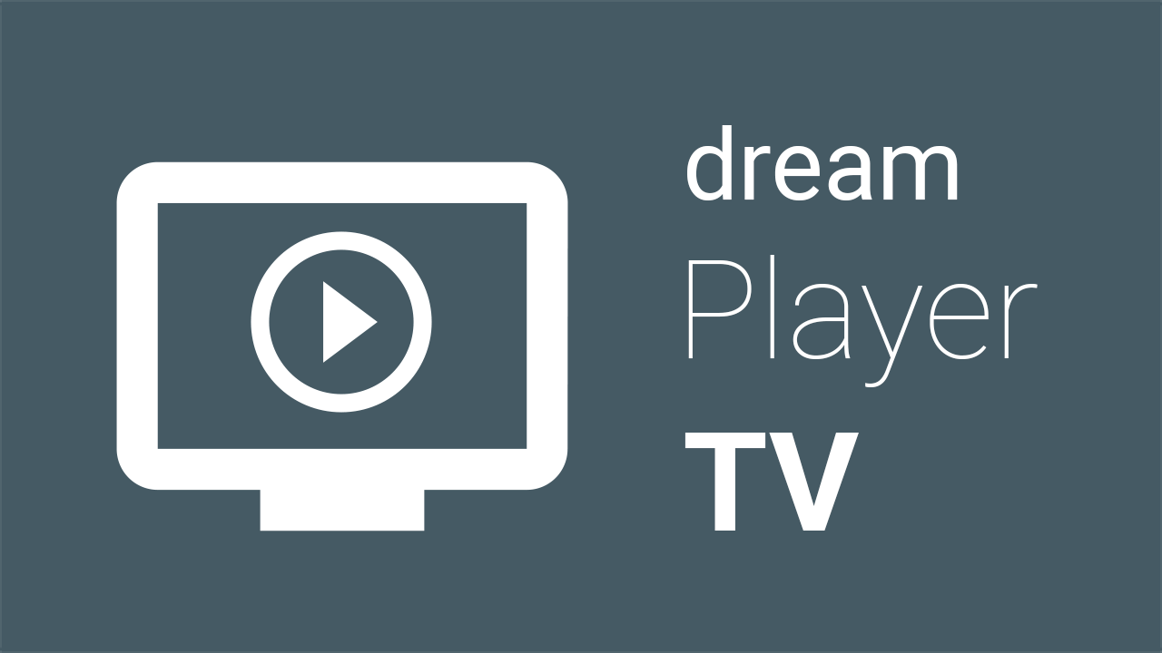 dream Player for Fire TV - 16