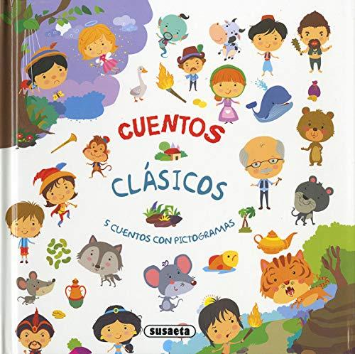 Catalán Libros para niños