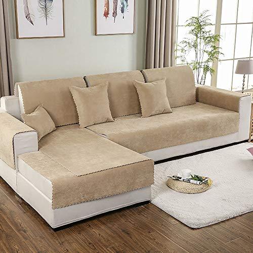 Bdtot copridivano sedia reversibile doppio colore trapuntato tessuto moderno antiscivolo divani fino protegge animali domestici polvere macchie poltrona divano salvadivano copripoltrona
