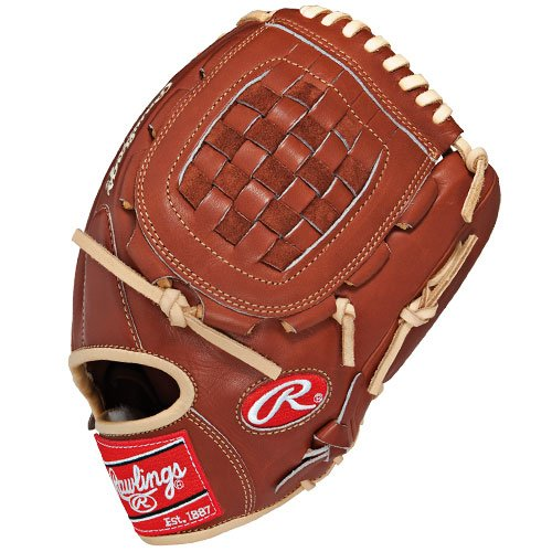 rawlings-pro-preferred-brocca-infield-3048-12-pros20br-guanti-cm
