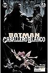 https://libros.plus/batman-caballero-blanco-num-03/