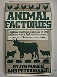 Animal factories