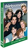 thirtysomething: The Complete Fourth and Final Season [DVD] (2010); Ken Olin (japan import)