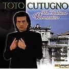 Un Italiano Romantico by Toto Cutugno