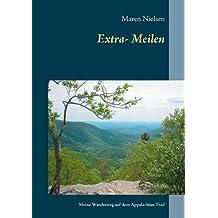 Extra-Meilen: Meine Wanderung auf dem Appalachian Trail