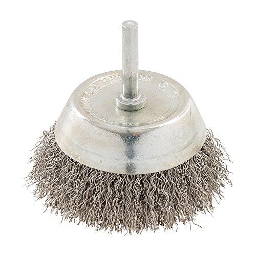silverline-409596-75-mm-in-acciaio-inox-spazzola-a-tazza-metallica-a-filo