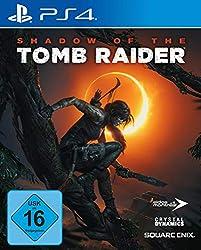 von Square EnixPlattform:PlayStation 4Erscheinungstermin: 14. September 2018Neu kaufen: EUR 69,99