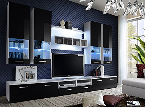 dorade-tv-cabinets-tv-stands-entertainment-unit-tv-unit-high-gloss-available-in-11-colours-shadow