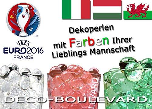 6-tten-einfarbige-wasserperlen-von-deco-boulevard-mit-farben-der-italien-flagge-als-ideale-deko-fr-e