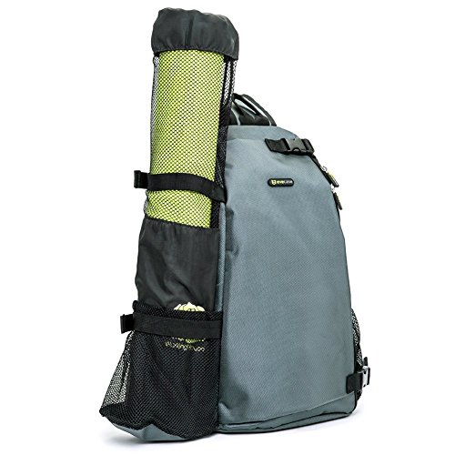 evecase-yoga-crossbody-sling-bag-backpack-fits-for-large-yoga-mats-for-hot-yoga-pilates-workout-spor