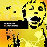 Neuroticfish - They're Coming To Take Me Away