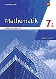 ISBN 3141236348