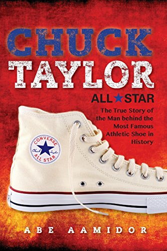 chuck-taylor-all-star-the-true-story-of-the-man-behind-the-most-famous-athletic-shoe-in-history