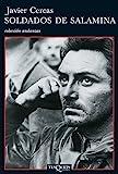 Soldados De Salamina (Coleccion Literatura) by Javier Cercas (2001-01-01)
