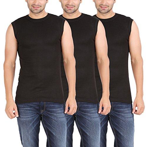 Zippy-Mens-Sporty-Sleeveless-Vest-Pack-of-3