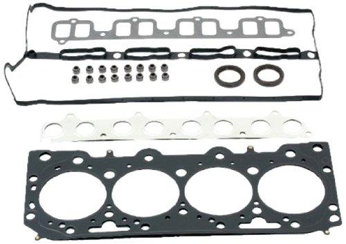 Japanparts KG-H02 Jeu de joints d'étanchéité, culasse de cylindre
